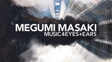 Megumi Masaki CD/DVD launch